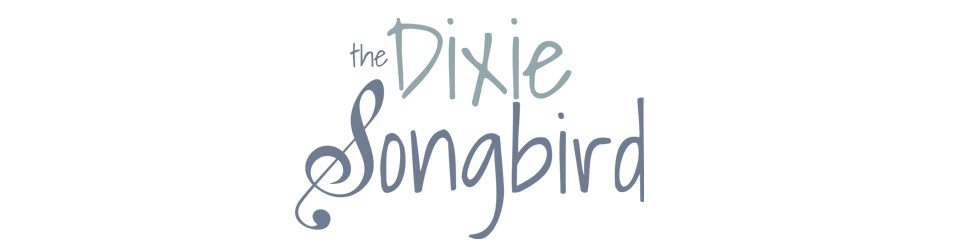 The Dixie Songbird